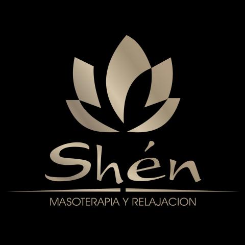 Shén Masoterapia y Relajacion